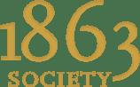 1863 Society image