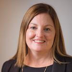 Denise P. Heffron